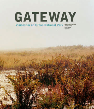 Gateway, Princeton Architectural Press
